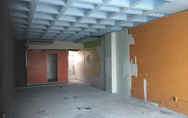 Foto de oficina en renta en  , san pedro, san pedro garza garcía, nuevo león, 1340343 No. 01