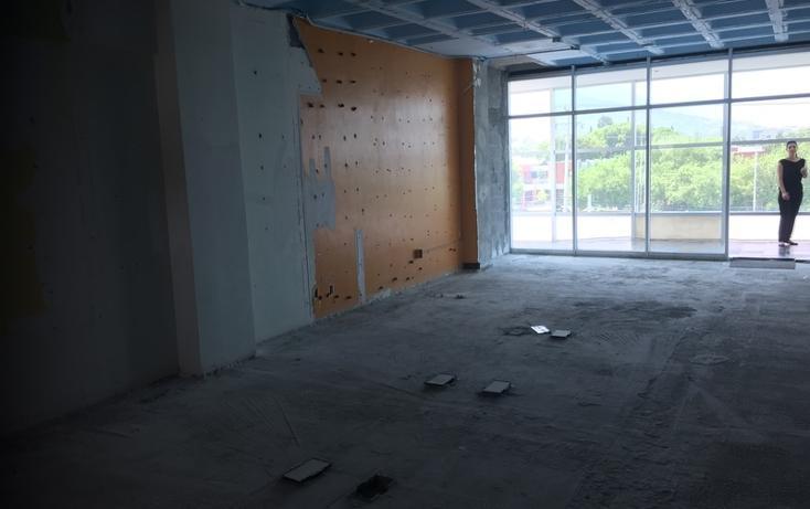 Foto de oficina en renta en  , san pedro, san pedro garza garcía, nuevo león, 1340343 No. 02