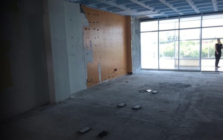 Foto de oficina en renta en  , san pedro, san pedro garza garcía, nuevo león, 1340343 No. 03