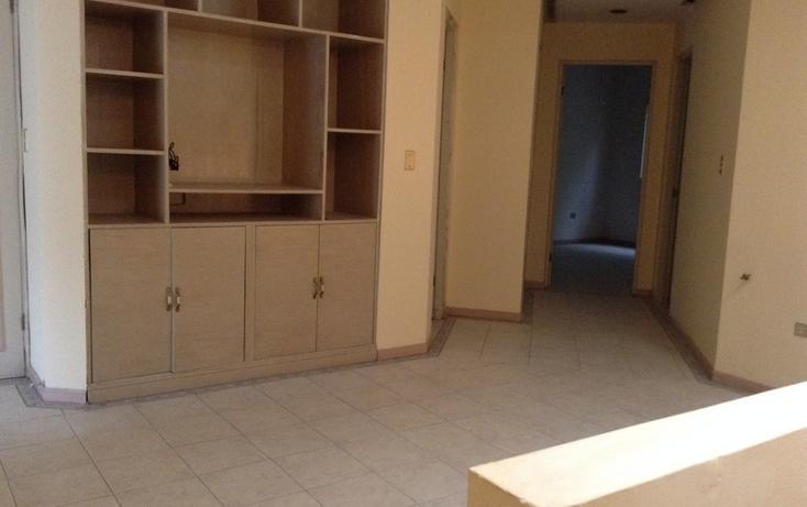 Foto de casa en renta en  , san pedro, san pedro garza garcía, nuevo león, 1363065 No. 01