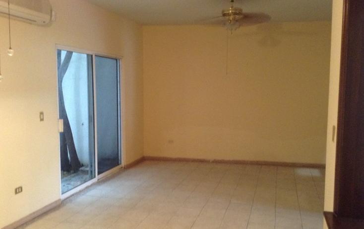 Foto de casa en renta en  , san pedro, san pedro garza garcía, nuevo león, 1363065 No. 02