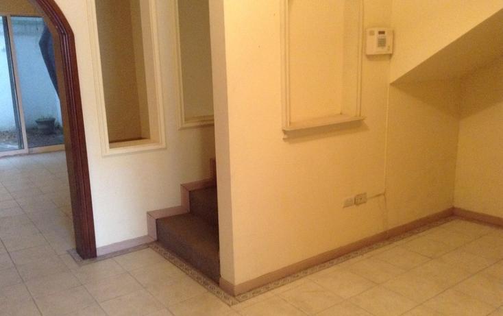 Foto de casa en renta en  , san pedro, san pedro garza garcía, nuevo león, 1363065 No. 03