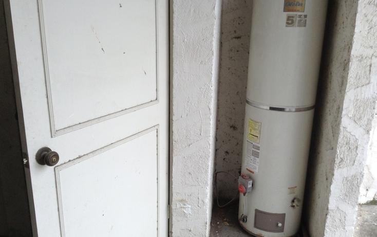 Foto de casa en renta en  , san pedro, san pedro garza garcía, nuevo león, 1363065 No. 04