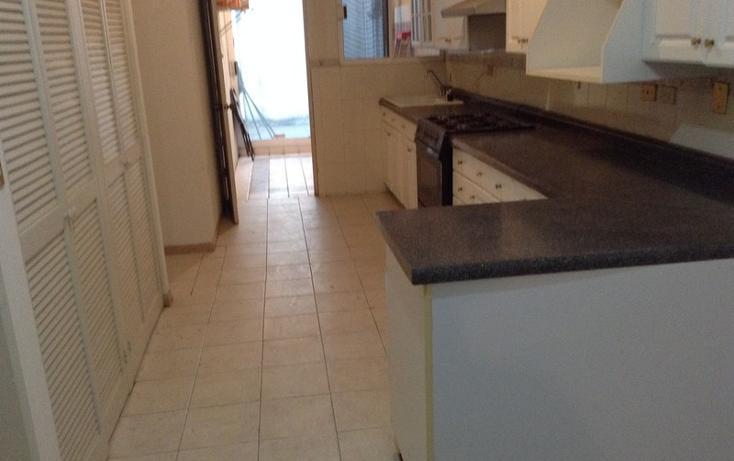 Foto de casa en renta en  , san pedro, san pedro garza garcía, nuevo león, 1363065 No. 06