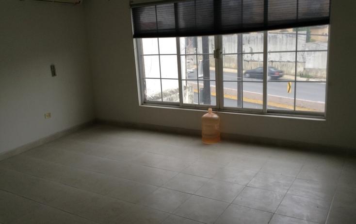 Foto de casa en renta en  , san pedro, san pedro garza garcía, nuevo león, 1363065 No. 08