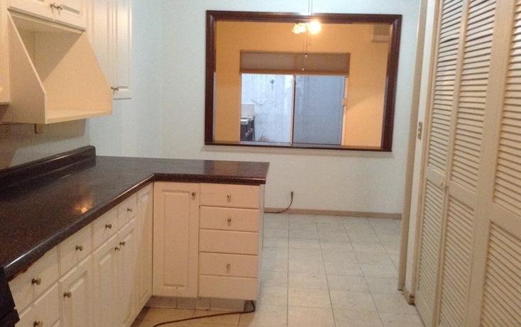 Foto de casa en renta en  , san pedro, san pedro garza garcía, nuevo león, 1363065 No. 09