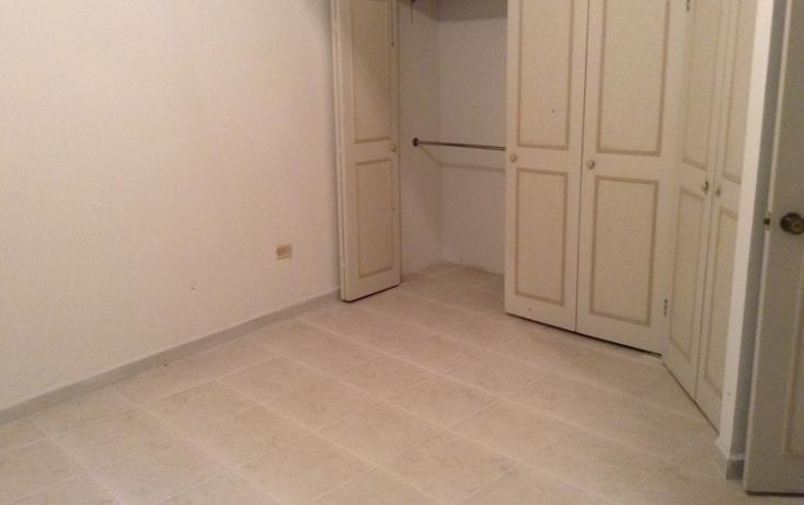Foto de casa en renta en  , san pedro, san pedro garza garcía, nuevo león, 1363065 No. 13