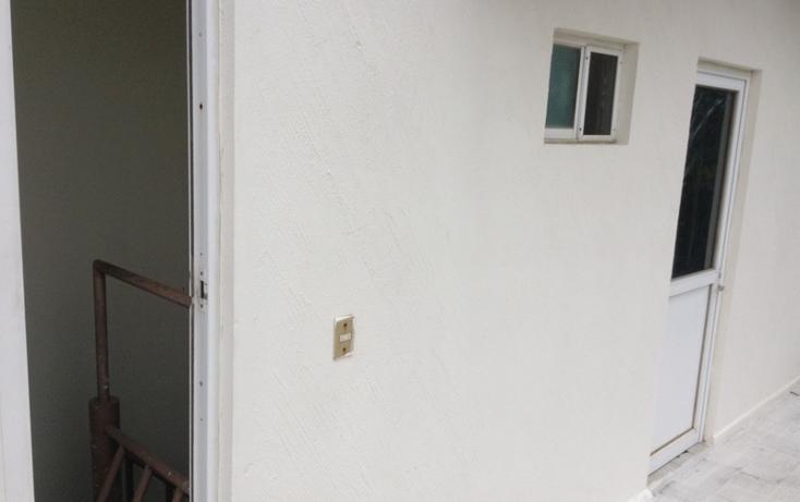 Foto de casa en renta en  , san pedro, san pedro garza garcía, nuevo león, 1363065 No. 14