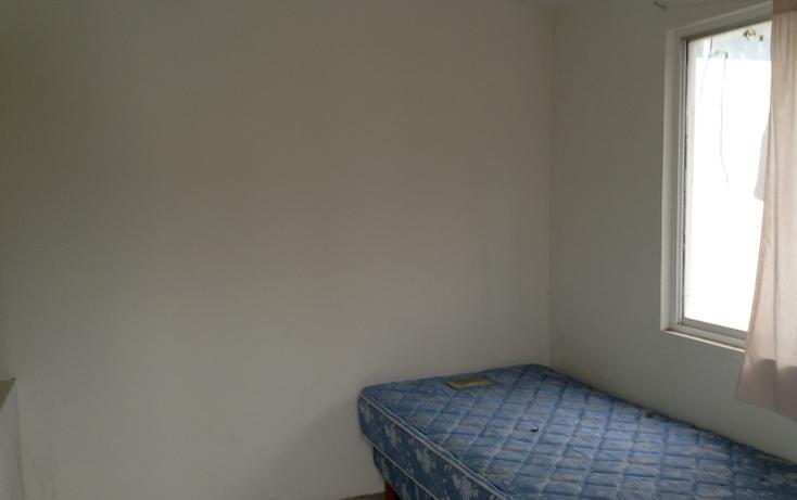 Foto de casa en renta en  , san pedro, san pedro garza garcía, nuevo león, 1363065 No. 15