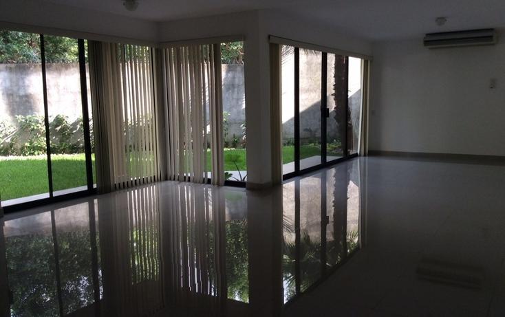 Foto de casa en renta en  , san pedro, san pedro garza garcía, nuevo león, 1396039 No. 02