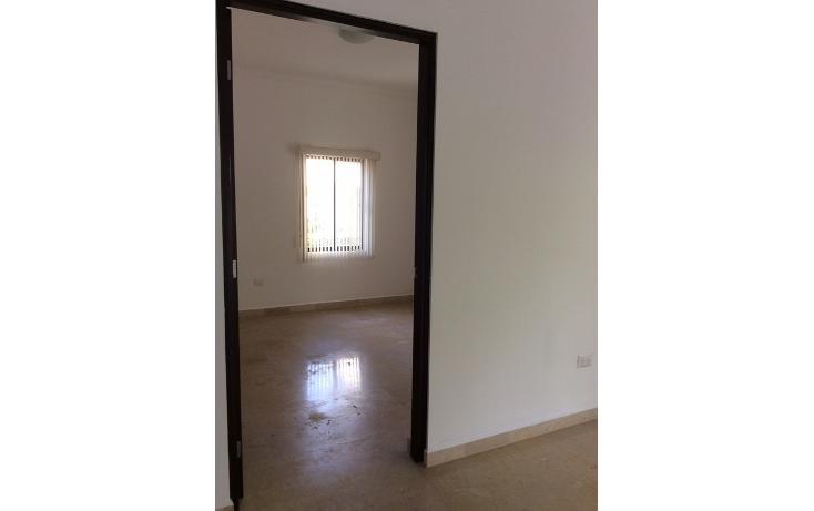 Foto de casa en renta en  , san pedro, san pedro garza garcía, nuevo león, 1396039 No. 07