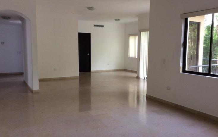Foto de casa en renta en  , san pedro, san pedro garza garcía, nuevo león, 1396039 No. 09