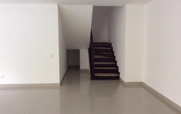 Foto de casa en renta en  , san pedro, san pedro garza garcía, nuevo león, 1396039 No. 14