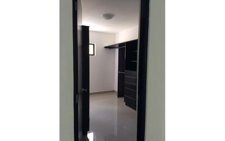 Foto de casa en renta en  , san pedro, san pedro garza garcía, nuevo león, 1396039 No. 23
