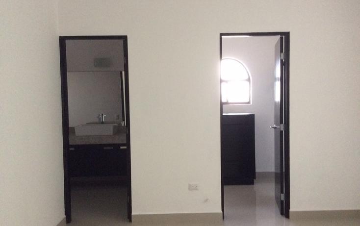 Foto de casa en renta en  , san pedro, san pedro garza garcía, nuevo león, 1396039 No. 27