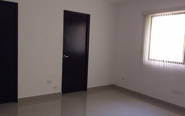 Foto de casa en renta en  , san pedro, san pedro garza garcía, nuevo león, 1396039 No. 28