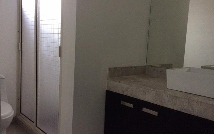 Foto de casa en renta en  , san pedro, san pedro garza garcía, nuevo león, 1396039 No. 29