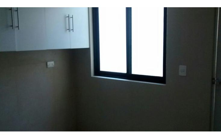 Foto de casa en venta en  , san pedro, san pedro garza garc?a, nuevo le?n, 1405713 No. 02
