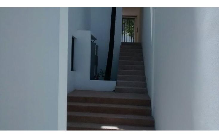 Foto de casa en venta en  , san pedro, san pedro garza garc?a, nuevo le?n, 1405713 No. 04