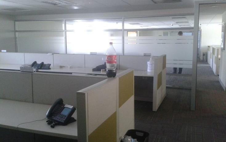 Foto de oficina en renta en  , san pedro, san pedro garza garcía, nuevo león, 1405741 No. 02