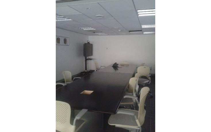 Foto de oficina en renta en  , san pedro, san pedro garza garcía, nuevo león, 1405741 No. 03