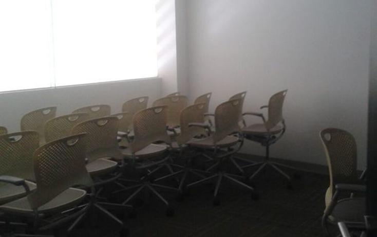 Foto de oficina en renta en  , san pedro, san pedro garza garcía, nuevo león, 1405741 No. 04