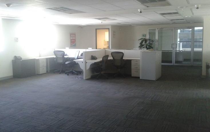 Foto de oficina en renta en  , san pedro, san pedro garza garcía, nuevo león, 1405741 No. 05