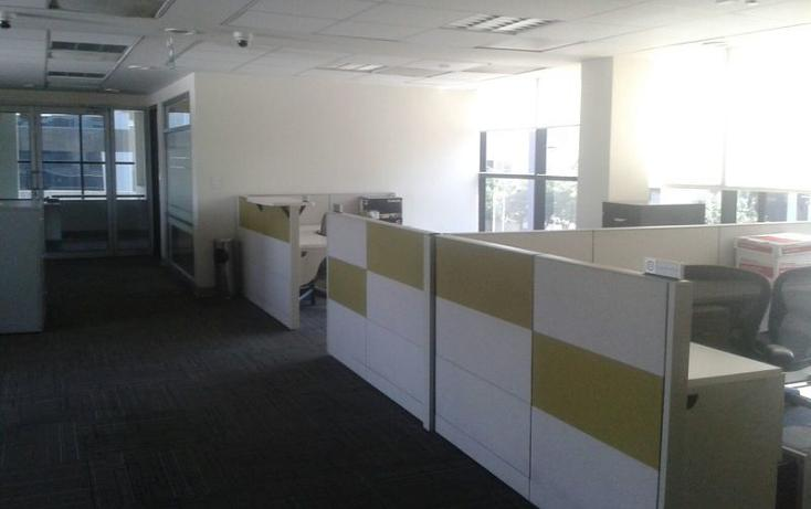 Foto de oficina en renta en  , san pedro, san pedro garza garcía, nuevo león, 1405741 No. 06