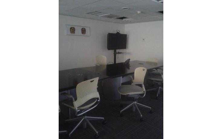 Foto de oficina en renta en  , san pedro, san pedro garza garcía, nuevo león, 1405741 No. 07