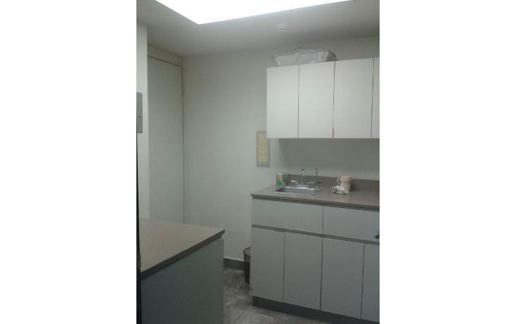 Foto de oficina en renta en  , san pedro, san pedro garza garcía, nuevo león, 1405741 No. 11