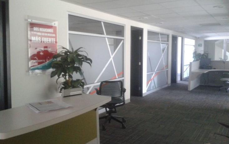 Foto de oficina en renta en  , san pedro, san pedro garza garcía, nuevo león, 1405741 No. 12