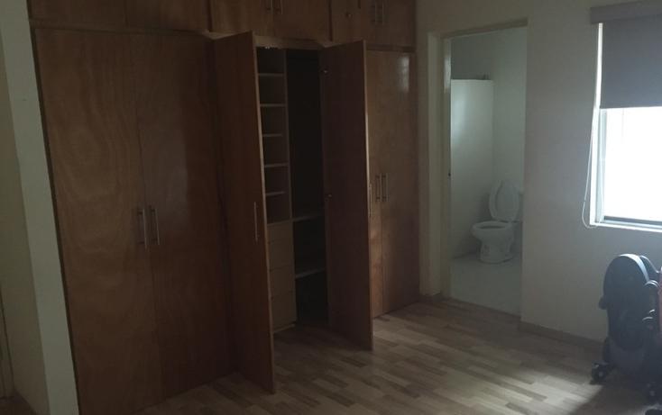 Foto de casa en renta en  , san pedro, san pedro garza garcía, nuevo león, 1405755 No. 02