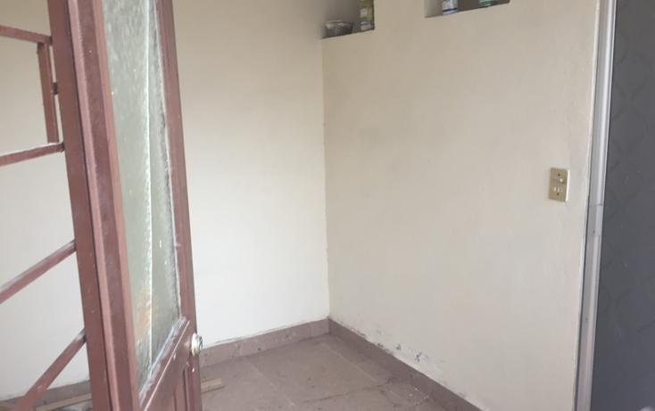 Foto de casa en renta en  , san pedro, san pedro garza garcía, nuevo león, 1405755 No. 05