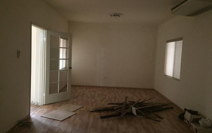 Foto de casa en renta en  , san pedro, san pedro garza garcía, nuevo león, 1405755 No. 06