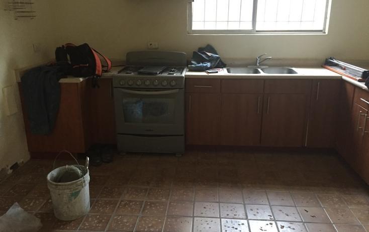 Foto de casa en renta en  , san pedro, san pedro garza garcía, nuevo león, 1405755 No. 08