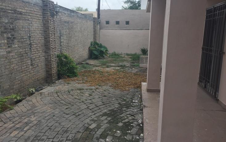 Foto de casa en renta en  , san pedro, san pedro garza garcía, nuevo león, 1405755 No. 09