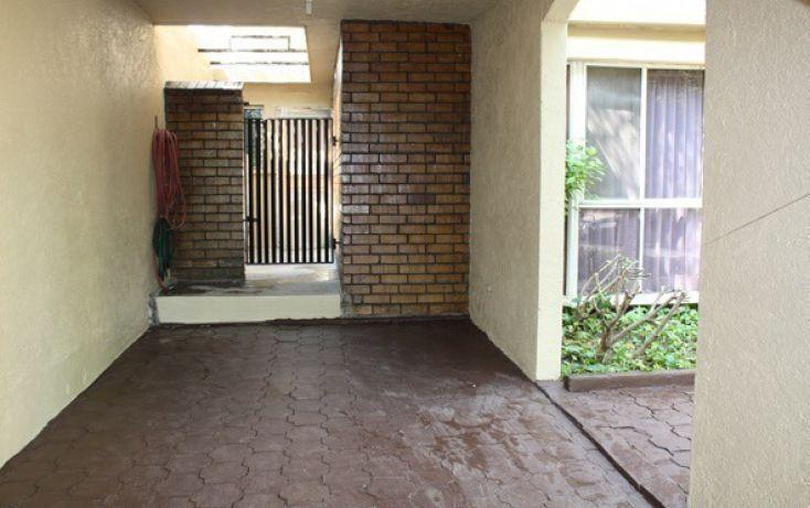 Foto de casa en renta en, san pedro, san pedro garza garcía, nuevo león, 1429501 no 03