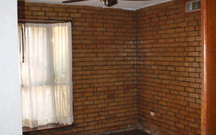 Foto de casa en renta en, san pedro, san pedro garza garcía, nuevo león, 1429501 no 04