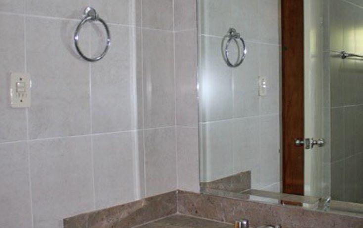 Foto de casa en renta en, san pedro, san pedro garza garcía, nuevo león, 1429501 no 05