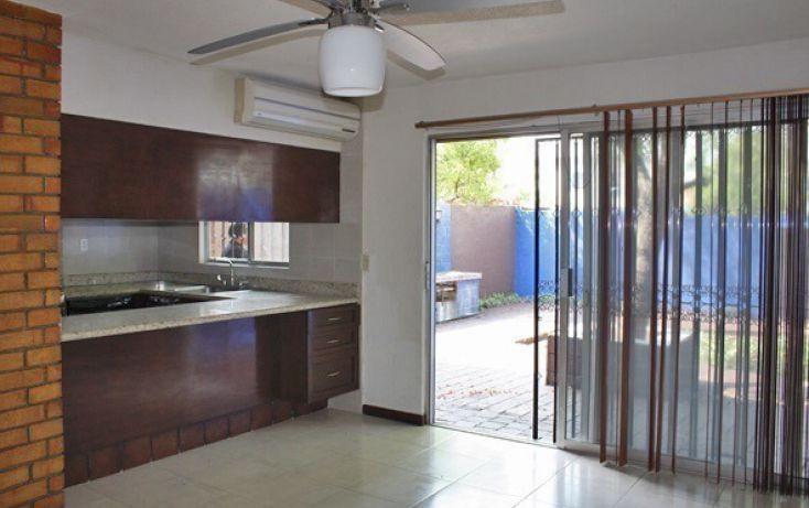 Foto de casa en renta en, san pedro, san pedro garza garcía, nuevo león, 1429501 no 06