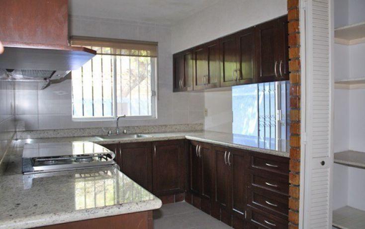 Foto de casa en renta en, san pedro, san pedro garza garcía, nuevo león, 1429501 no 07