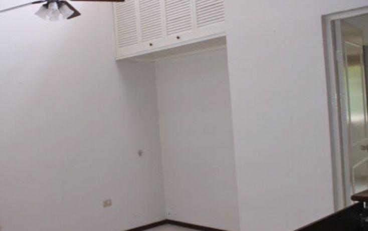 Foto de casa en renta en, san pedro, san pedro garza garcía, nuevo león, 1429501 no 09
