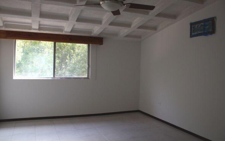 Foto de casa en renta en, san pedro, san pedro garza garcía, nuevo león, 1429501 no 10