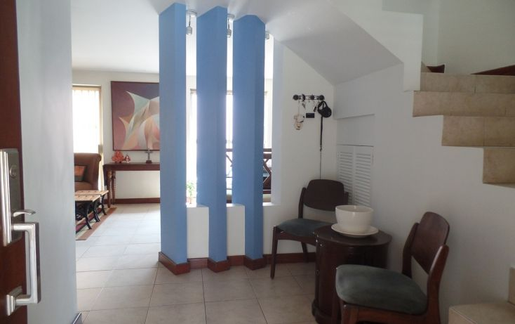 Foto de casa en renta en, san pedro, san pedro garza garcía, nuevo león, 1513806 no 03