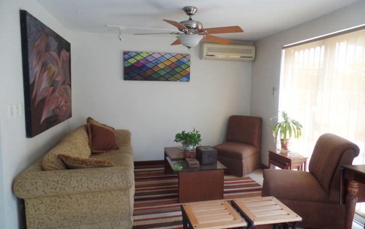 Foto de casa en renta en, san pedro, san pedro garza garcía, nuevo león, 1513806 no 04