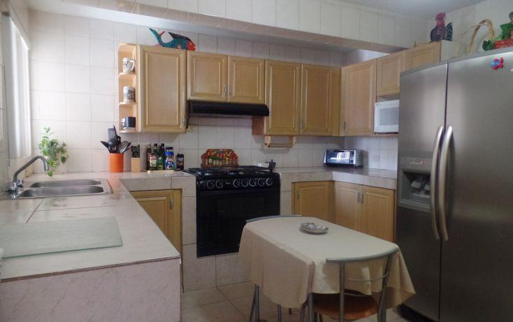 Foto de casa en renta en, san pedro, san pedro garza garcía, nuevo león, 1513806 no 06