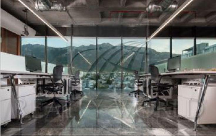 Foto de oficina en renta en, san pedro, san pedro garza garcía, nuevo león, 1756468 no 03