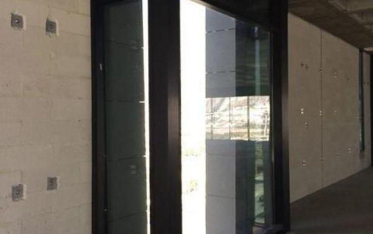 Foto de oficina en renta en, san pedro, san pedro garza garcía, nuevo león, 1767566 no 04