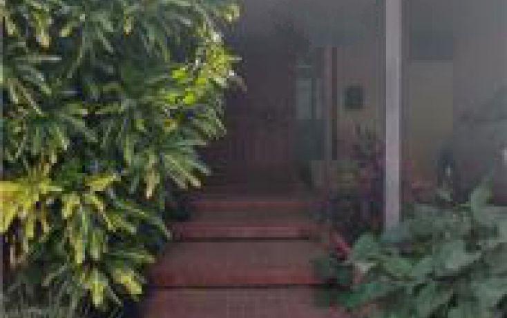 Foto de casa en renta en, san pedro, san pedro garza garcía, nuevo león, 1780272 no 01
