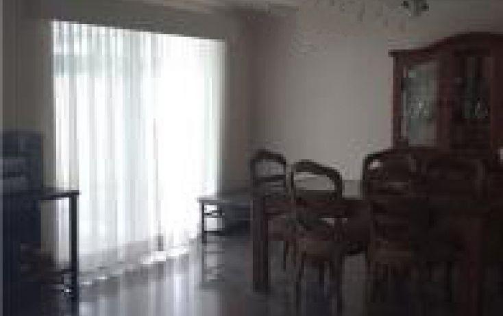 Foto de casa en renta en, san pedro, san pedro garza garcía, nuevo león, 1780272 no 03